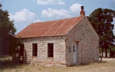Cherry Spring School Sunday House Inn Suites Fredericksburg Texas